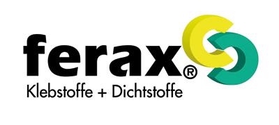 ferax Klebestoffe + Dichtstoffe