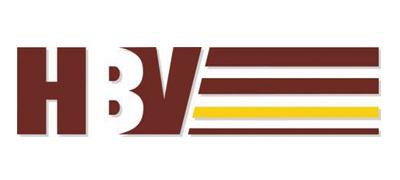 HBV Hobelwerk