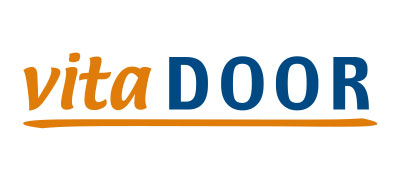 vitaDOOR Türen