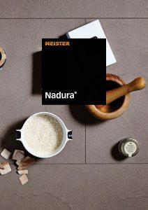 Katalogtitel Meister Nadura