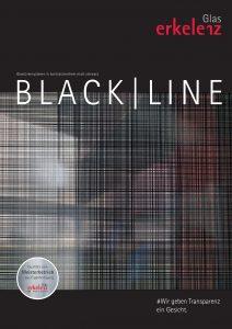 Erkelenz Blackline