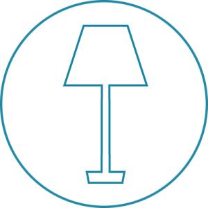 Icon Licht